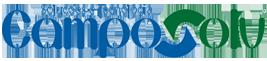 CampoSolv - A sua empresa de soluções e tecnologia da informação